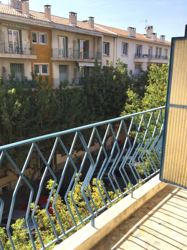Verkauf wohnung Aix en provence 250000€ - Fotografie 7