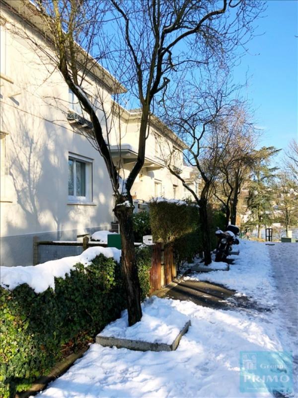 Vente maison / villa Le plessis robinson 470000€ - Photo 1