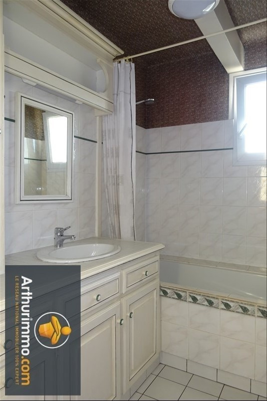 Vente maison / villa Ploufragan 183 750€ - Photo 9