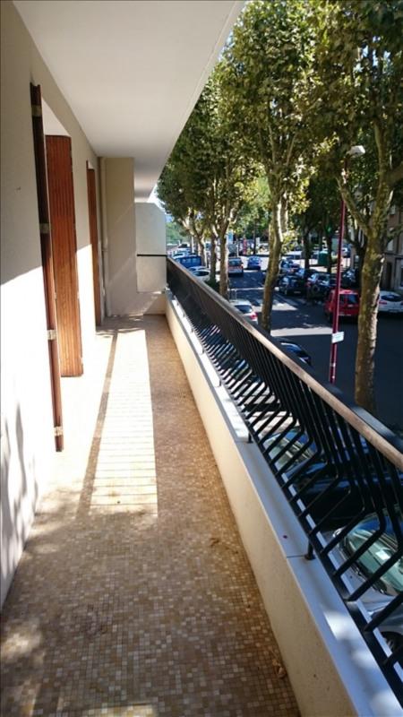 Location appartement Rodez 527€ CC - Photo 6