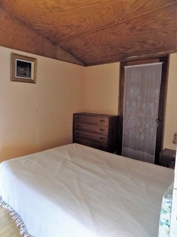 Sale house / villa Tourgeville 129600€ - Picture 6