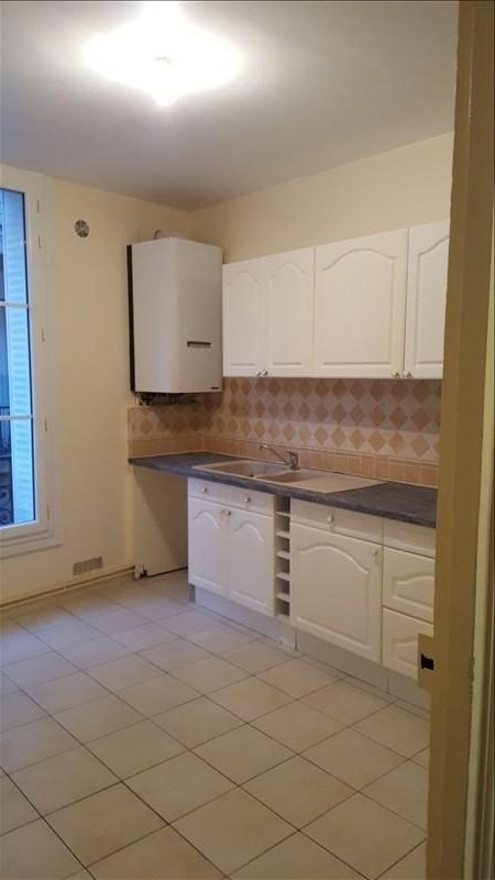 Location appartement Soissons 607€ CC - Photo 2
