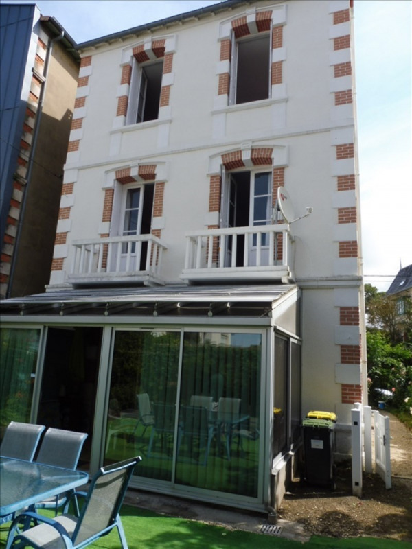 Vente maison / villa Royan 504 000€ - Photo 1