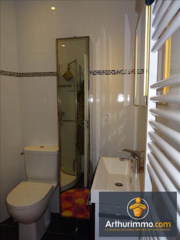 Vente maison / villa Plerin 283500€ - Photo 12