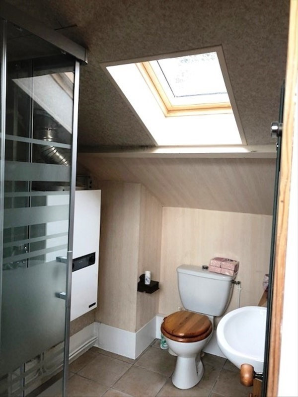 Vente appartement Marly le roi 440000€ - Photo 7