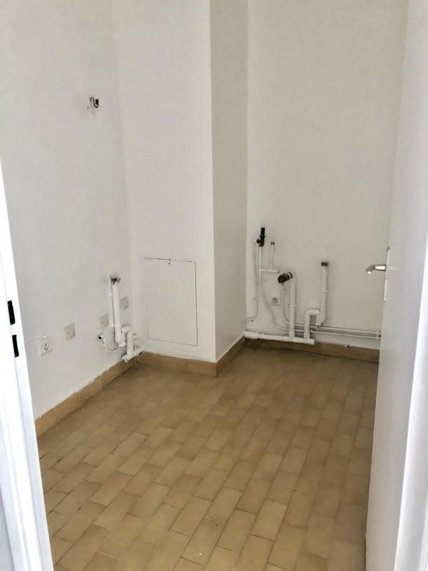 Vente appartement Paris 17ème 645000€ - Photo 7