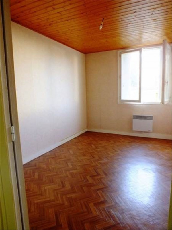 Vente appartement Reze 95 675€ - Photo 5