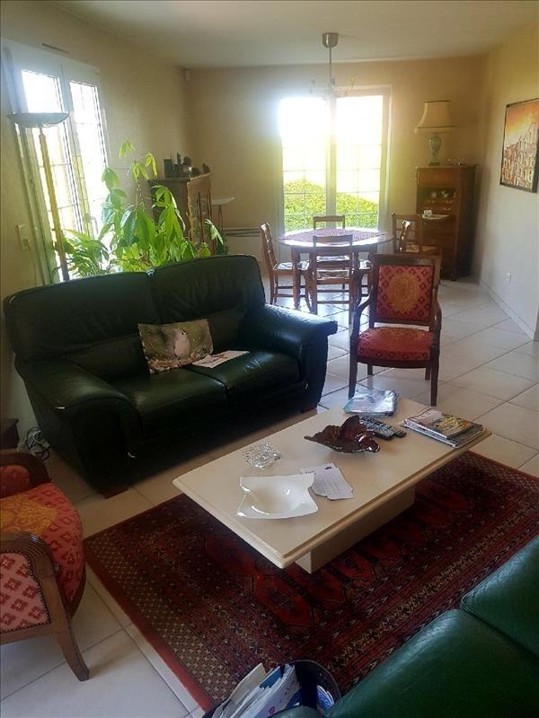 Vente maison / villa Auxon dessus 398000€ - Photo 12