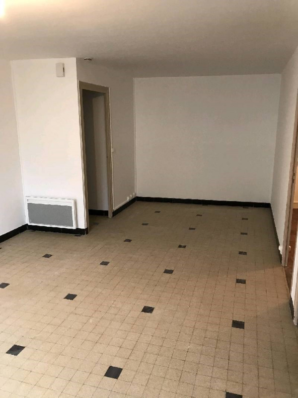 Location appartement Charly 750€ CC - Photo 3