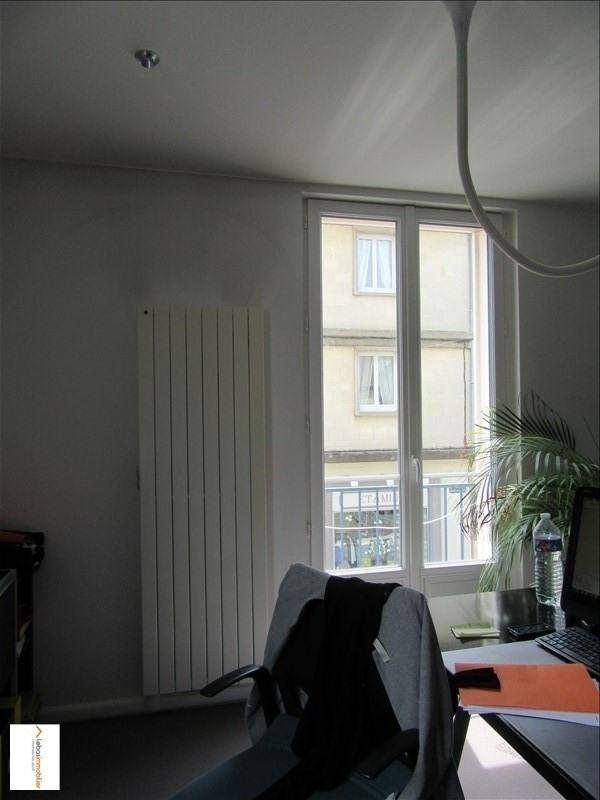 Location bureau Yvetot 793€ HT/HC - Photo 4
