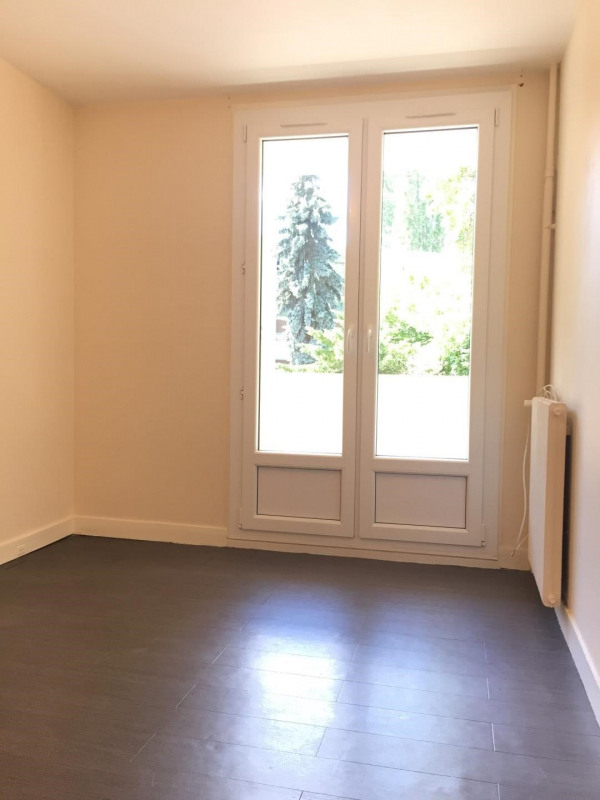 Location appartement Taverny 791€ CC - Photo 6