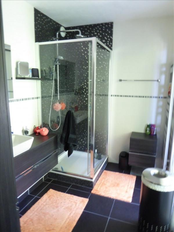 Vente appartement Divonne les bains 845000€ - Photo 5