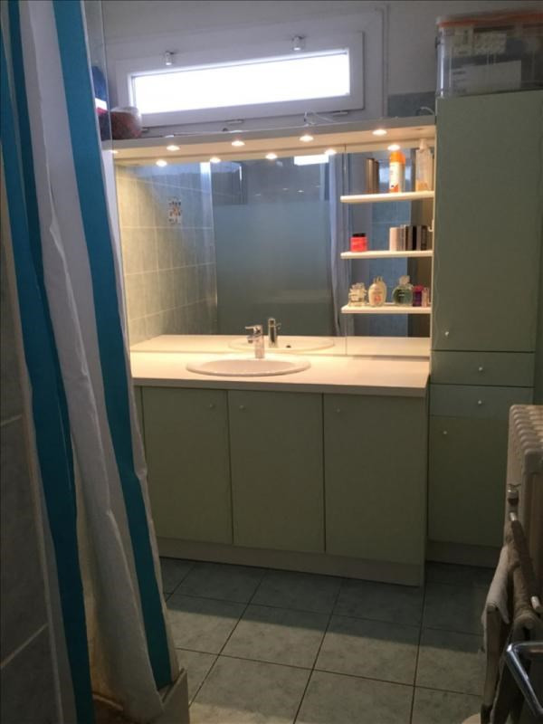Vente appartement Tain l hermitage 158000€ - Photo 4