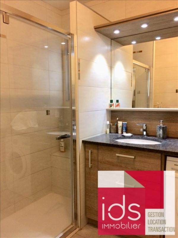 Vendita appartamento Challes les eaux 339000€ - Fotografia 6