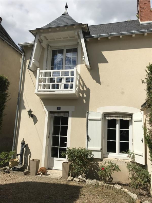 Sale house / villa Blois 159500€ - Picture 1