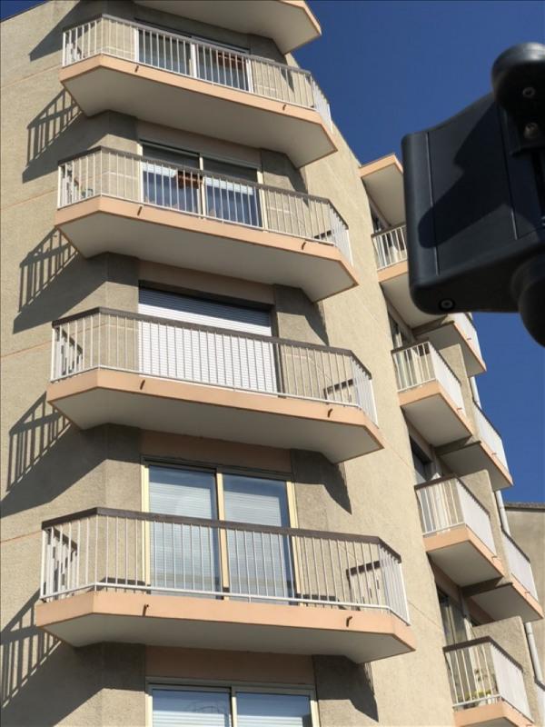 Venta  apartamento Toulouse 128400€ - Fotografía 3
