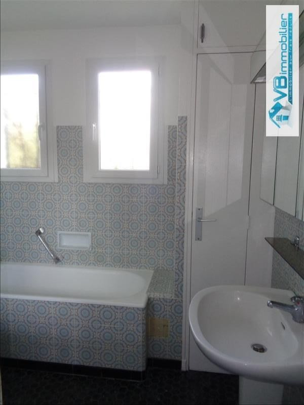 Sale house / villa Morsang sur orge 379000€ - Picture 2