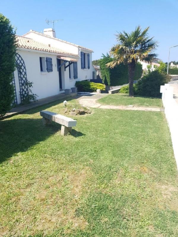Sale house / villa Chateau d olonne 290000€ - Picture 9