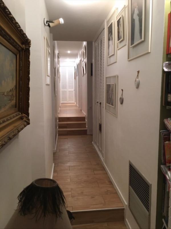Vendita casa L etrat 530000€ - Fotografia 4