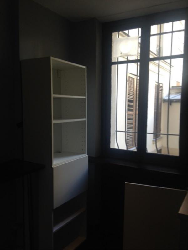 Location bureau Paris 15ème 1200€ HT/HC - Photo 7