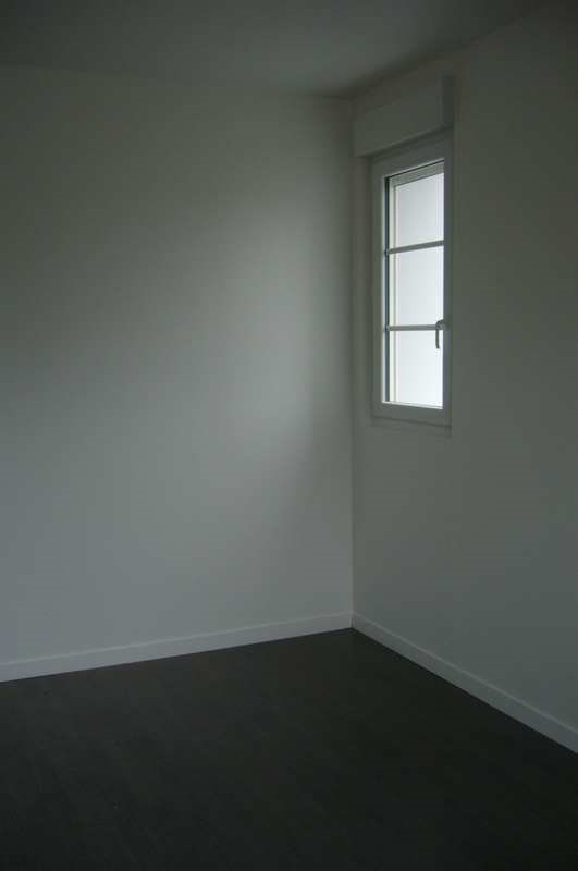 Revenda apartamento Gouville sur mer 95800€ - Fotografia 3