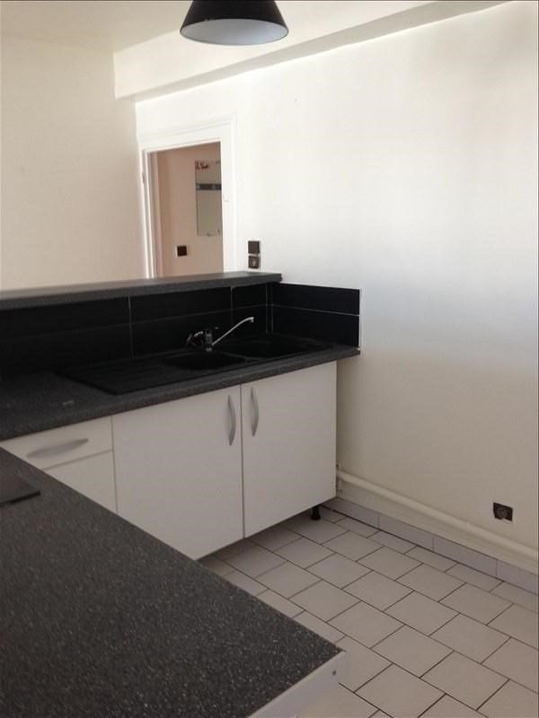 Location appartement St quentin 465€ CC - Photo 4