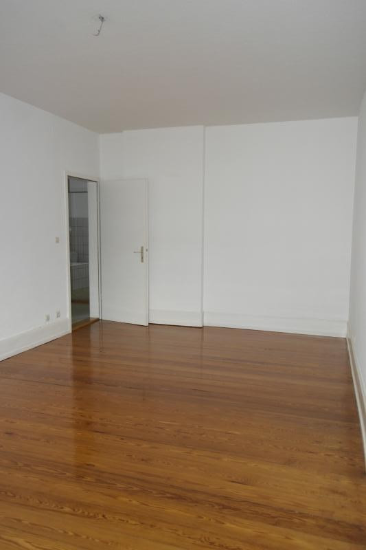 Location appartement Strasbourg 2 120€ CC - Photo 6