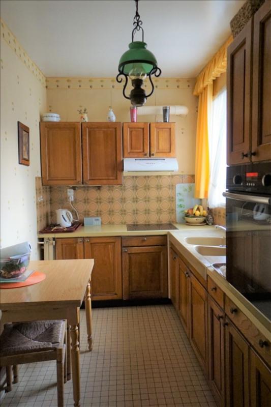 Verkoop  appartement Asnieres sur seine 299800€ - Foto 2