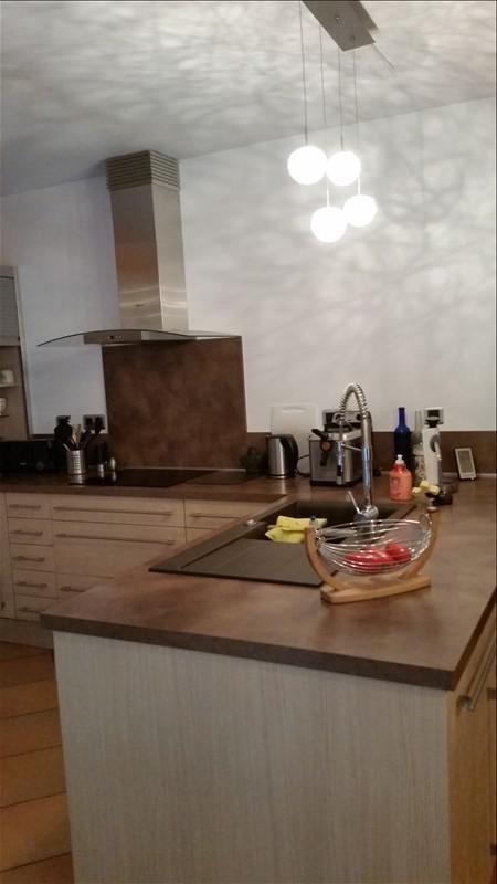 Sale house / villa Nanteuil les meaux 450660€ - Picture 4