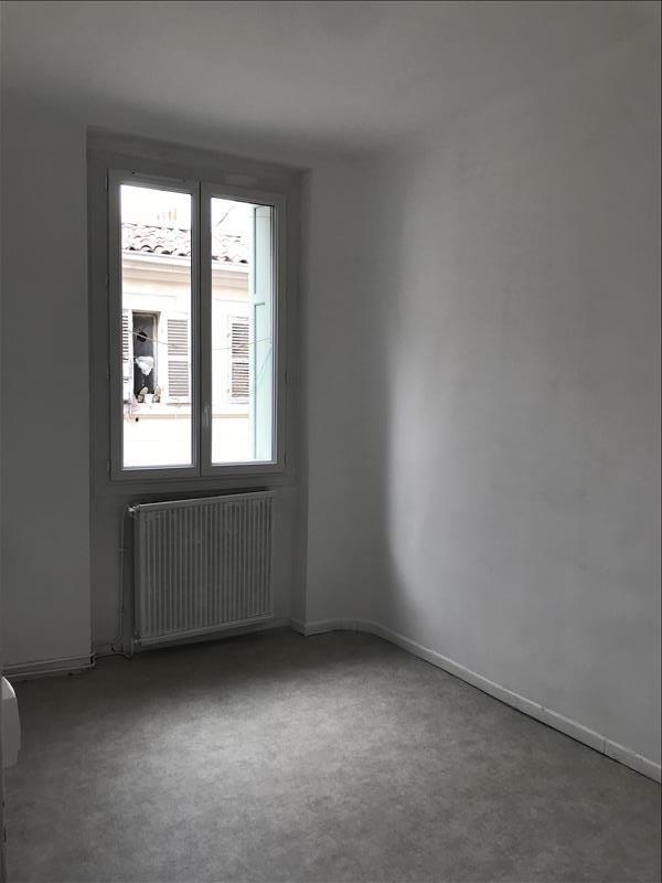 Location appartement Marseille 1er 435€ CC - Photo 4