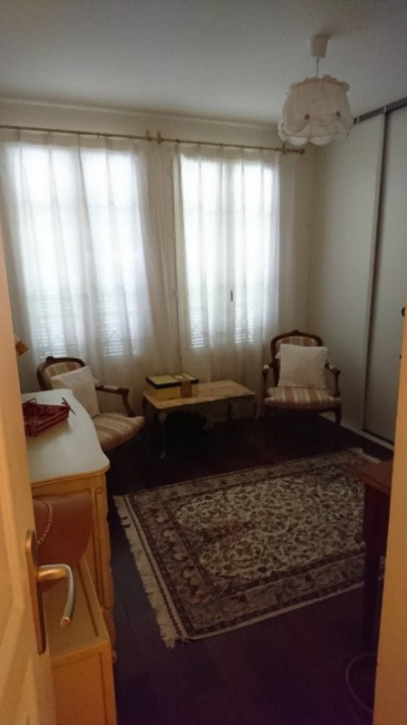 Location maison / villa Rambouillet 960€ CC - Photo 3