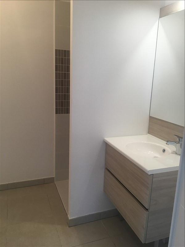 Location appartement Aubagne 700€ CC - Photo 5