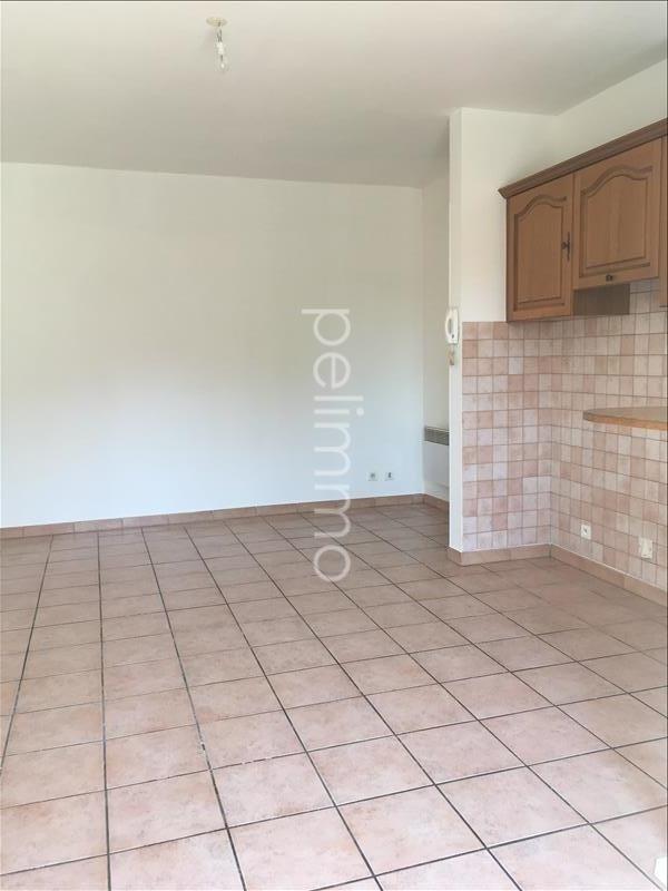 Rental apartment Salon de provence 560€ CC - Picture 3