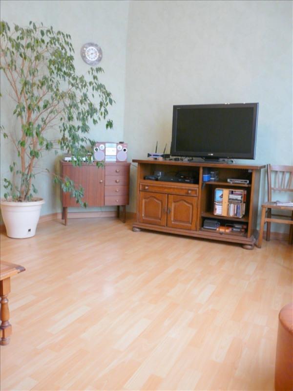Vente maison / villa Arques 126700€ - Photo 4