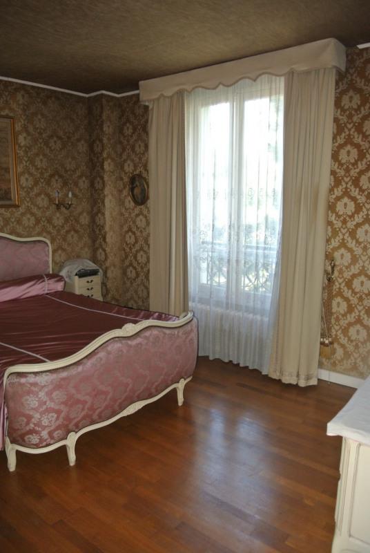 Sale house / villa Villemomble 565000€ - Picture 12