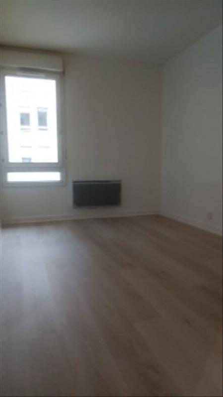 Location appartement Paris 18ème 1490€ CC - Photo 5