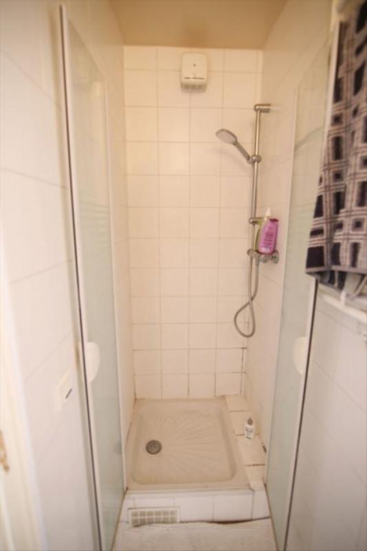 Vente appartement St germain en laye 339000€ - Photo 9