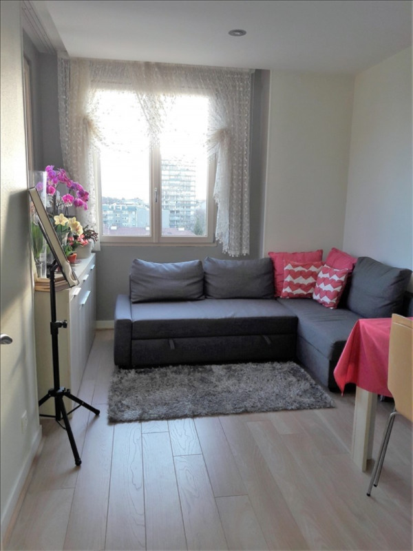 Sale apartment Argenteuil 249 000€ - Picture 3
