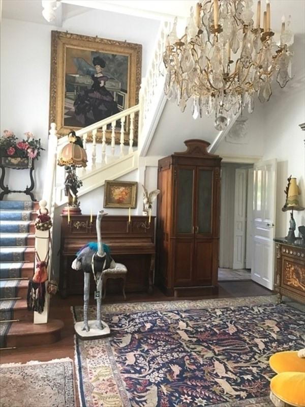 Venta de prestigio  casa Biarritz 8800000€ - Fotografía 7
