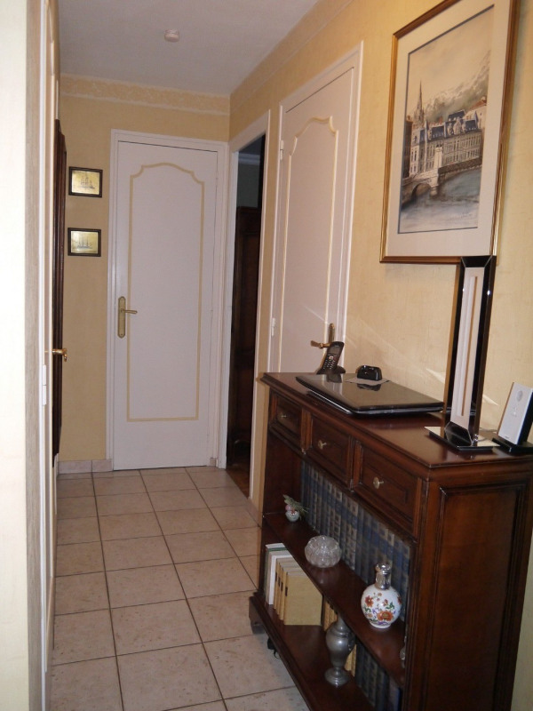 Life annuity apartment Grenoble 40000€ - Picture 7