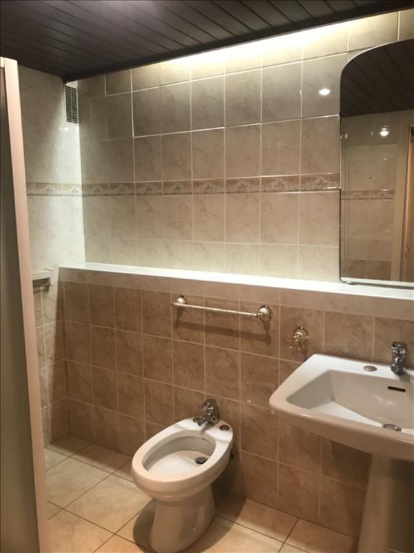Rental apartment Pau 500€ CC - Picture 4