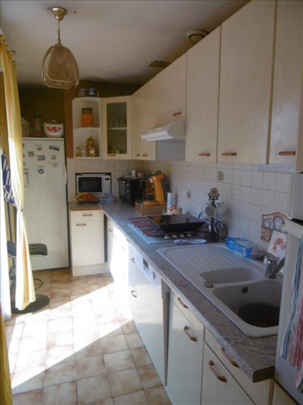 Produit d'investissement maison / villa Aimargues 397000€ - Photo 8