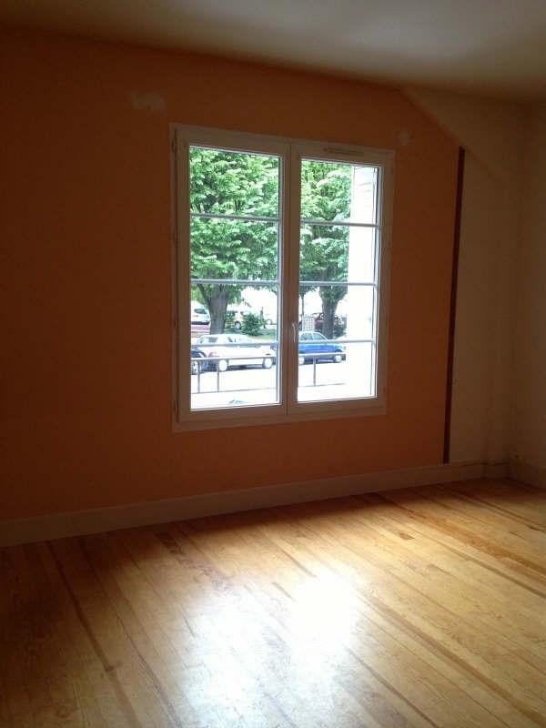 Location appartement Caen 670€ CC - Photo 5