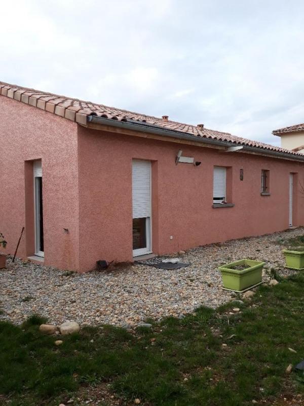Vente maison / villa Valence 180000€ - Photo 3