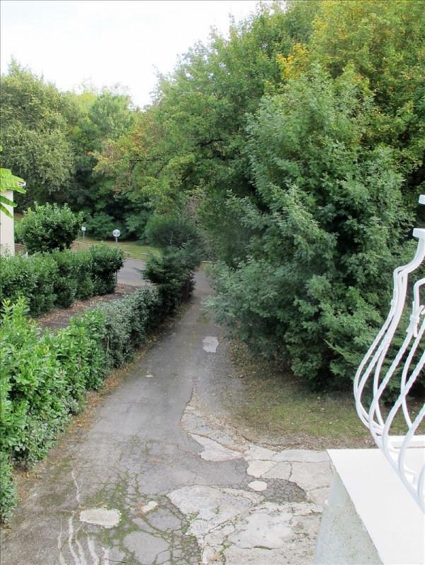 Vente maison / villa Balma (secteur) 499000€ - Photo 10
