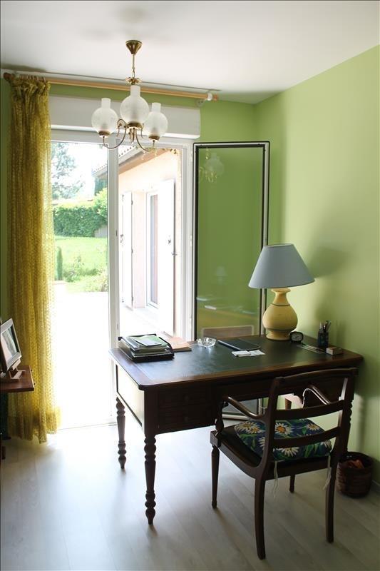 Vente maison / villa Ste foy d aigrefeuille 378000€ - Photo 9