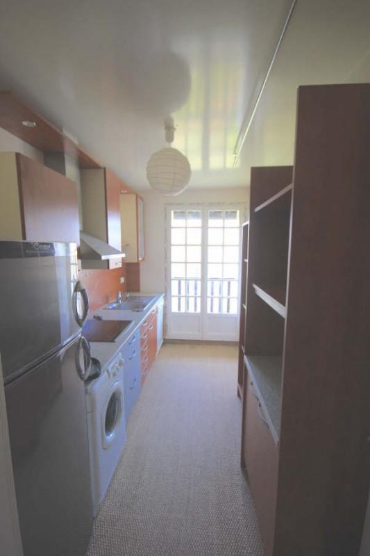 Vente appartement Villers sur mer 328000€ - Photo 9