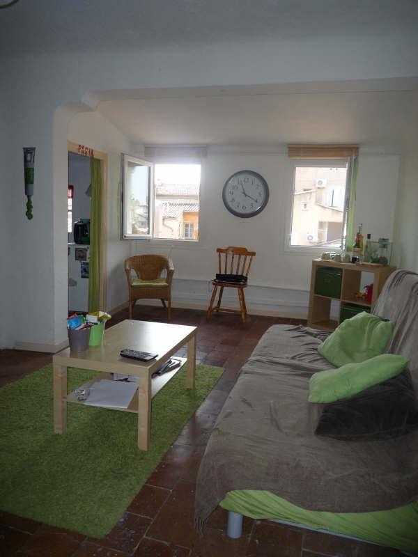Location appartement Aix en provence 709€ CC - Photo 5