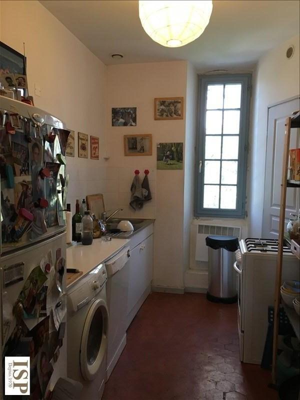 Location appartement Les milles 891€ +CH - Photo 3