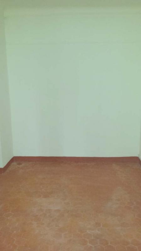 Location appartement Marseille 6ème 600€ CC - Photo 3
